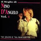 Il Meglio Di Nino D'Angelo, Vol. 1