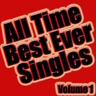 All Time Best Ever Singles Volume 1