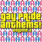 Gay Pride Anthems! Volume 2