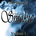 Hits Of Smokie Vol 1 - (A Tribute)