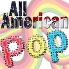 All American Pop