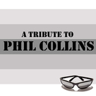Hits Of Phil Collins - (A Tribute)