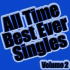 All Time Best Ever Singles Volume 2