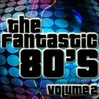 The Fantastic 80's Volume 2