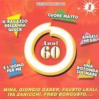 Anni 60 - Vol. 1