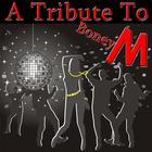 A Tribute To Boney M
