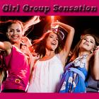 Girl Group Sensation