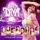 Born Diva