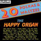 20 Polkas & Waltzes