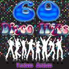 60 Disco Hits