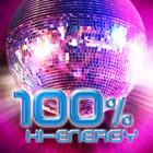 100% Hi-Energy