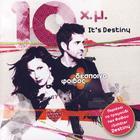 10 Hronia Mazi - It's Destiny