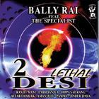 2 Lethal Desi