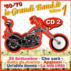 '60 - '70 - Le Grandi Band.It - Volume 1 - Cd 2