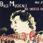 Basi Musicali Peppino Di Capri Vol.2
