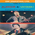 Alamgir & Shyhaki  Vol -1