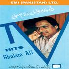 TV Hits  Ghulam Ali