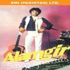 Alamgir Sings Ghazals