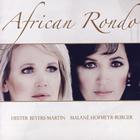 African Rondo
