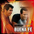 Best Of Buena Fe