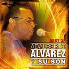 Best Of Adalberto Alvarez