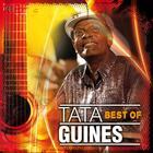 Tata Guines Best Of Vol. 1