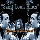 Saint Louis Blues