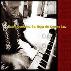 Lo Mejor del Cubano Jazz