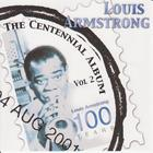 The Centennial Album Vol 2