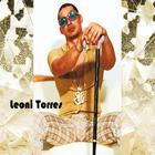 Best Of Leoni Torres