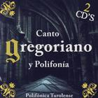 Polifónica Turolense: Canto Gregoriano y Polifonia