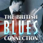 The British Blues Connection