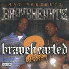 Bravehearted Part 2