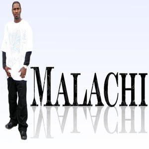 Malachee