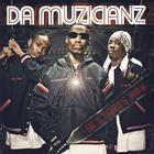 Da Muzicianz - Clean
