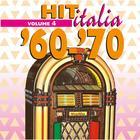 60/70 Italia Vol. 4