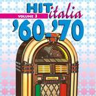60/70 Italia Vol. 3