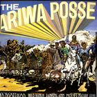 The Ariwa Posse
