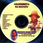 Abadereva Ba Matatu