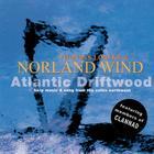 Antlantic Driftwood