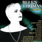 Belen Thomas