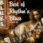 Best of Rhythm'n Blues