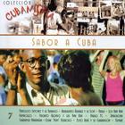 Sabor a Cuba.Colección Cubanísima