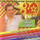 30 y Pico Vol. 5