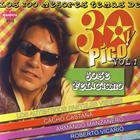 30 y Pico Vol. 1