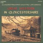 Great Western In Gloucestershire