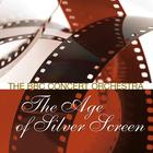 The Age Of The Silver Screen 3 - The Hollywood Musical