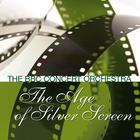 The Age Of The Silver Screen 4 - The Epic