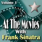 At The Movies With Frank Sinatra Volume 1