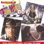 The Best of Film Music 80